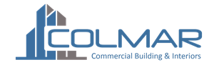 Colmar Construction Logo